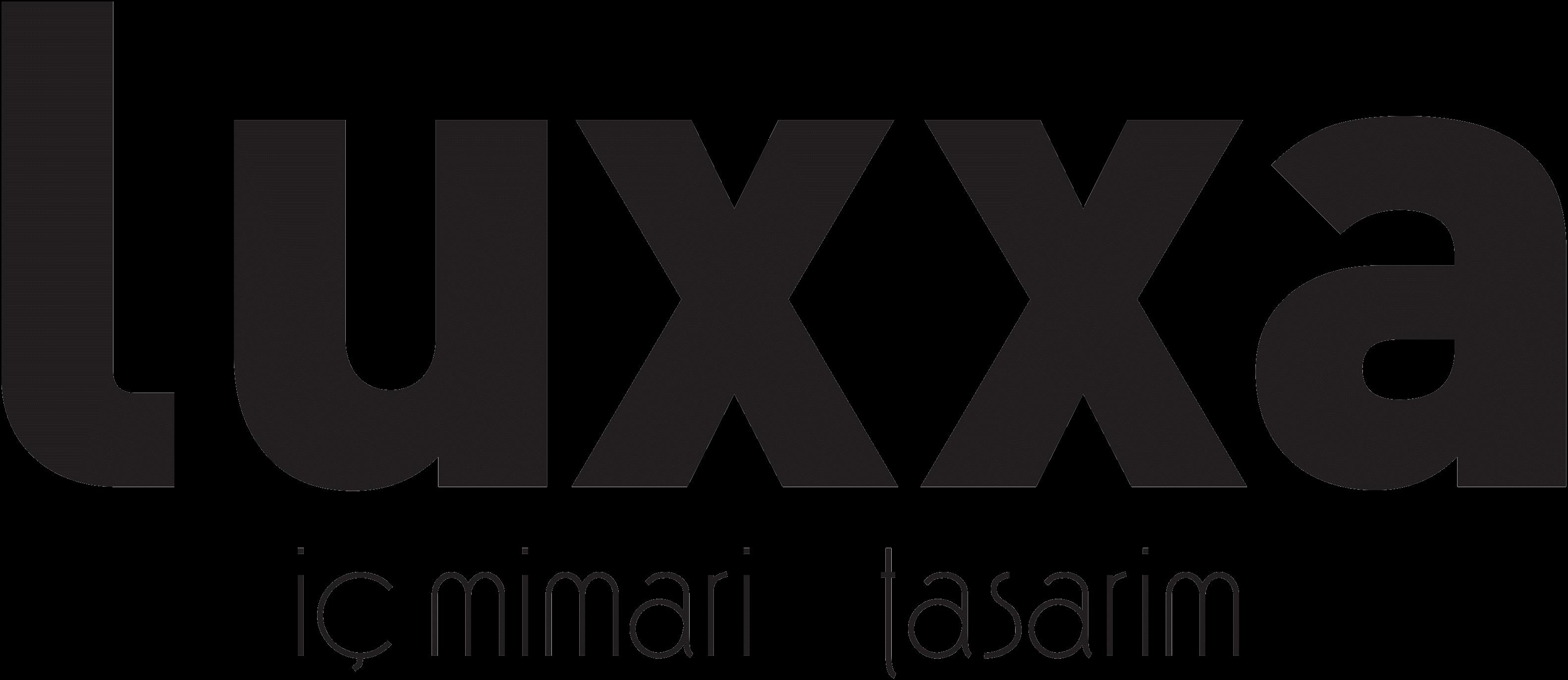 Luxxa Design